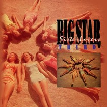 Big Star's Third