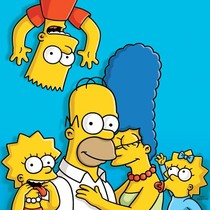 Smrt Talk With The Writers of The Simpsons