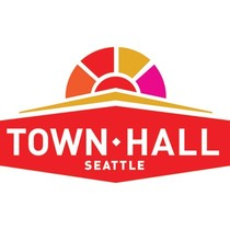 Town Hall presents - Arts & Culture