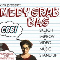 Comedy Grab Bag