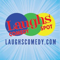 Laughs Comedy Spot Showcase