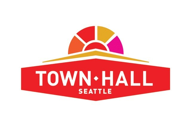 Town Hall presents - The Seattle Science Lectures