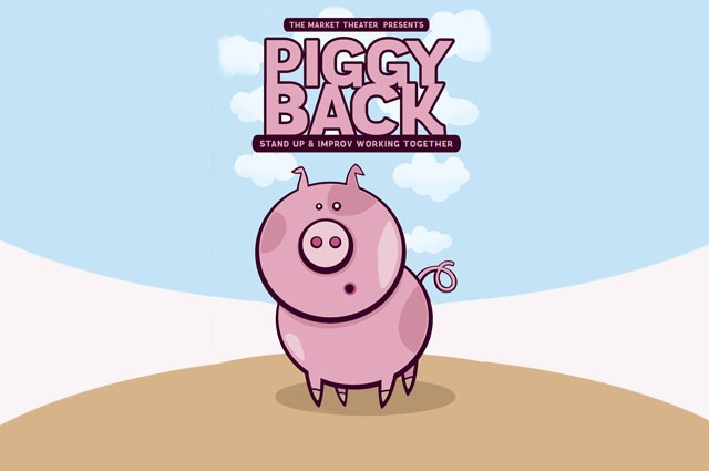 Piggyback!!!