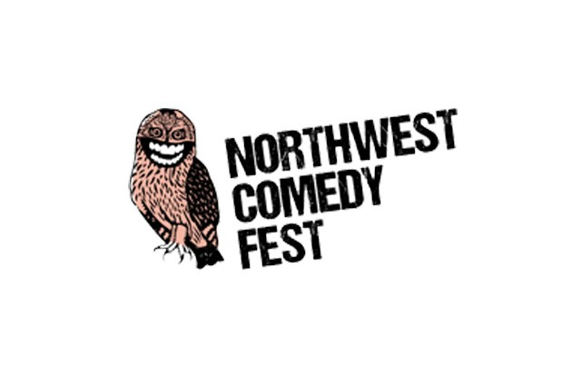 NW Comedy Fest's Canadians of Comedy