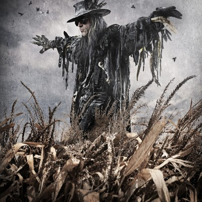FIELDS OF THE NEPHILIM image