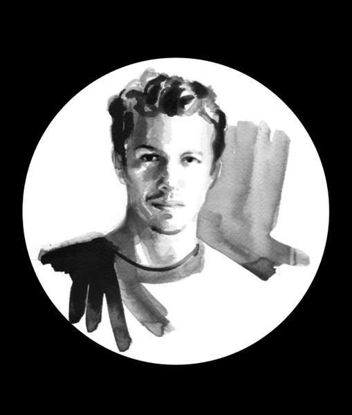 Daniel Drohojowski