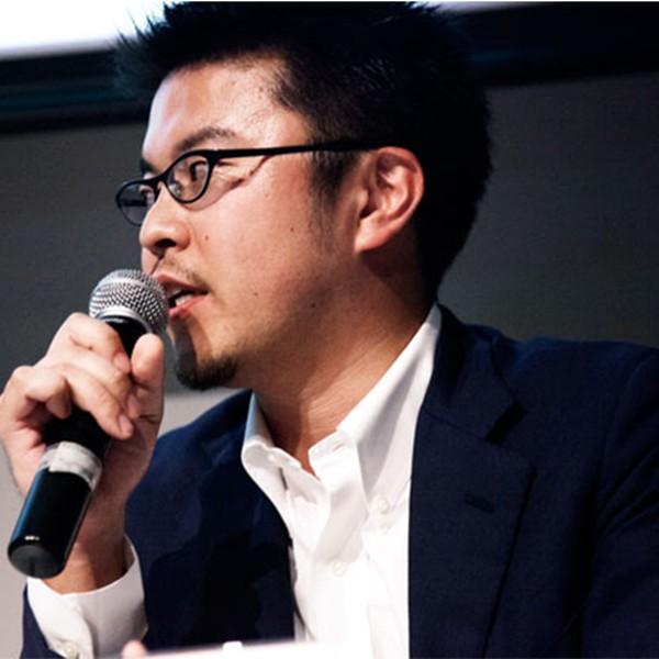 Taishi Fukuyama
