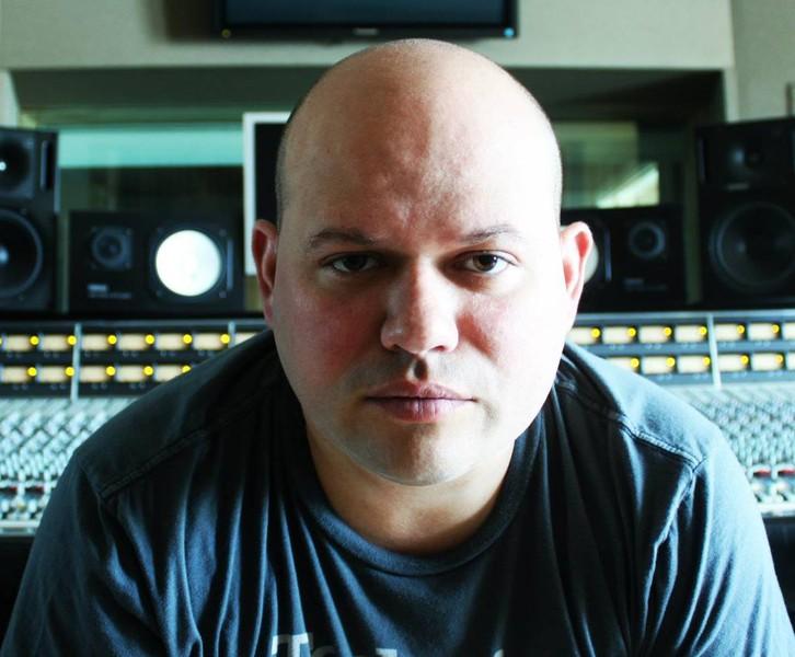 Guillermo Lefeld