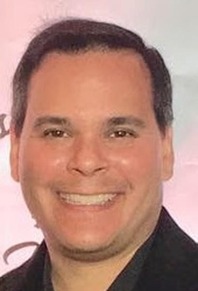 Arturo Cabrera